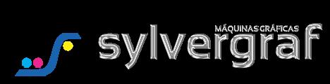 Sylvergraf